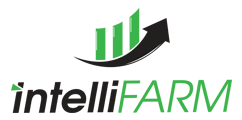 intelliFARM